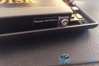 IMG 0133 imp 200x133 - Disque externe Elgato Thunderbolt SSD 120Go [Test]