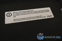 IMG 0134 imp 200x133 - Disque externe Elgato Thunderbolt SSD 120Go [Test]