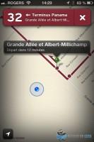 IMG 0175 imp 133x200 - Transit app [Critique]