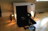 IMG 1180 imp 200x133 - Tente photographique compacte de CowboyStudio [Test]