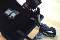 IMG 1182 imp 200x133 - Tente photographique compacte de CowboyStudio [Test]