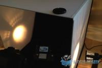 IMG 1183 imp 200x133 - Tente photographique compacte de CowboyStudio [Test]