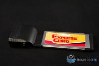 IMG 7465 imp 200x133 - Carte ExpressCard USB 3.0 de CalDigit [Test]