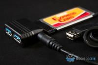 IMG 7468 imp 200x133 - Carte ExpressCard USB 3.0 de CalDigit [Test]
