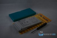 IMG 7520 imp 200x133 - Pile longue durée Mugen pour Nintendo 3DS [Test]