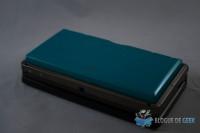 IMG 7524 imp 200x133 - Pile longue durée Mugen pour Nintendo 3DS [Test]