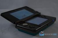 IMG 7526 imp 200x133 - Pile longue durée Mugen pour Nintendo 3DS [Test]