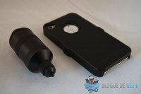 IMG 7572 imp 200x133 - Système iPro Lens pour iPhone 4 et 4S [Test]