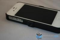 IMG 7574 imp 200x133 - Système iPro Lens pour iPhone 4 et 4S [Test]