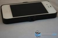 IMG 7575 imp 200x133 - Système iPro Lens pour iPhone 4 et 4S [Test]