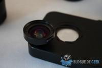 IMG 7578 imp 200x133 - Système iPro Lens pour iPhone 4 et 4S [Test]
