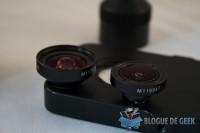IMG 7579 imp 200x133 - Système iPro Lens pour iPhone 4 et 4S [Test]