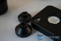 IMG 7580 imp 200x133 - Système iPro Lens pour iPhone 4 et 4S [Test]