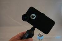 IMG 7582 imp 200x133 - Système iPro Lens pour iPhone 4 et 4S [Test]