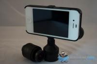 IMG 7584 imp 200x133 - Système iPro Lens pour iPhone 4 et 4S [Test]