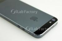 iphone 5 photos 2 200x133 - L'iPhone 5 se dévoile