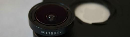 ipro lens 520x150 - Système iPro Lens pour iPhone 4 et 4S [Test]