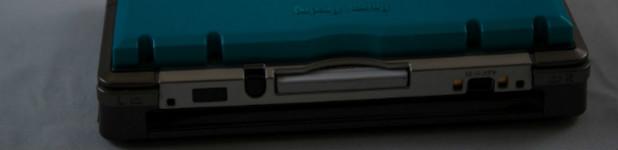 Pile longue durée Mugen pour Nintendo 3DS [Test]