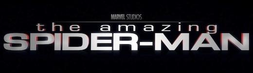 the amazing spider man banner1 520x150 - The Amazing Spiderman : Une nouvelle génération