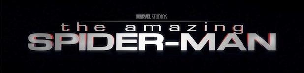 the amazing spider man banner1 - The Amazing Spiderman : Une nouvelle génération