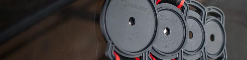 13082012  MG 3415 - Capbuckle, le porte-bouchon multi-diamètres [Test]
