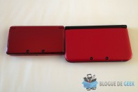 IMG 0335 imp 200x133 - Nintendo 3DS XL [Test]