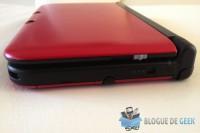 IMG 0338 imp 200x133 - Nintendo 3DS XL [Test]