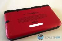 IMG 0339 imp 2 200x133 - Nintendo 3DS XL [Test]