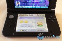 IMG 0340 imp 200x133 - Nintendo 3DS XL [Test]
