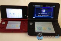 IMG 0343 imp 200x133 - Nintendo 3DS XL [Test]