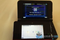 IMG 0344 imp 200x133 - Nintendo 3DS XL [Test]