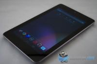 IMG 7692 imp 200x133 - Google Nexus 7 [Test]