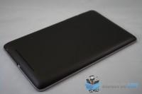IMG 7693 imp 200x133 - Google Nexus 7 [Test]