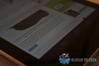 IMG 7696 imp 200x133 - Google Nexus 7 [Test]