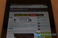 IMG 7698 imp 200x133 - Google Nexus 7 [Test]