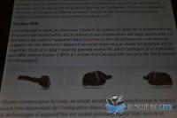 IMG 7699 imp 200x133 - Google Nexus 7 [Test]