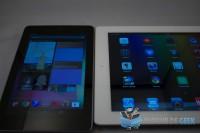 IMG 7700 imp 200x133 - Google Nexus 7 [Test]
