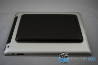 IMG 7702 imp 200x133 - Google Nexus 7 [Test]