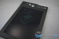IMG 7703 imp 200x133 - Boogie Board Rip [Test]