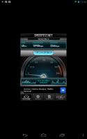 Screenshot 2012 08 05 11 34 08 125x200 - Google Nexus 7 [Test]