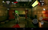 Screenshot 2012 08 13 20 26 28 200x125 - Dead Trigger [Critique]