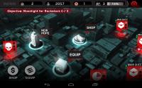 Screenshot 2012 08 13 20 36 05 200x125 - Dead Trigger [Critique]