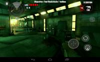 Screenshot 2012 08 13 20 37 45 200x125 - Dead Trigger [Critique]
