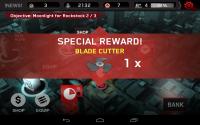 Screenshot 2012 08 14 17 14 50 200x125 - Dead Trigger [Critique]