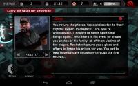 Screenshot 2012 08 14 17 14 57 200x125 - Dead Trigger [Critique]