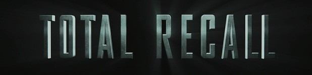 Total Recall : un remake au goût du jour