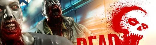 dead trigger 520x150 - Dead Trigger [Critique]
