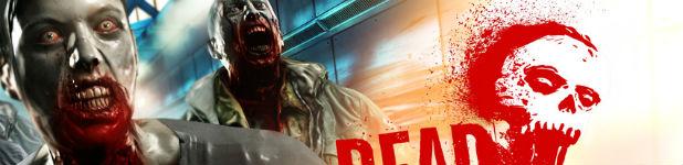 dead trigger - Dead Trigger [Critique]