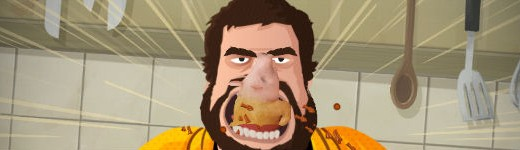 epic meal time banner 520x150 - Epic Meal Time [Critique]