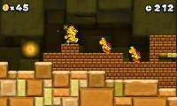 i 33490 200x120 - New Super Mario Bros. 2 [Critique]
